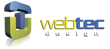Home - Webtec Design