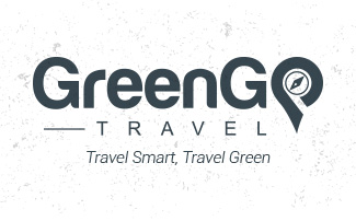 GreenGo Travel