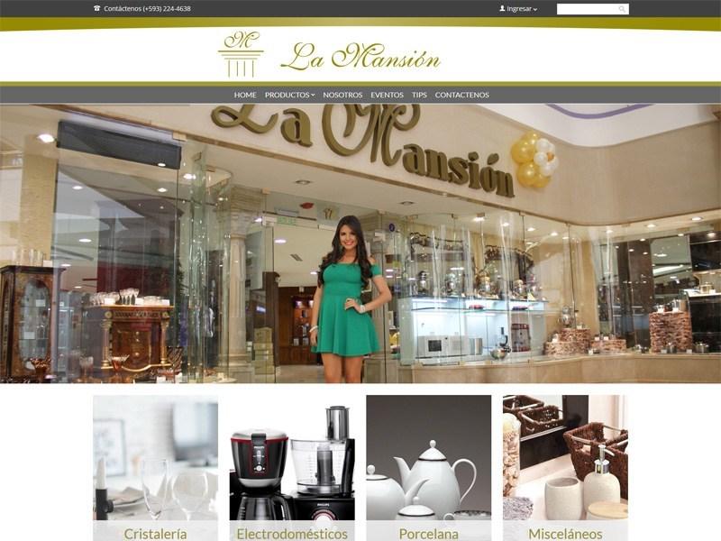La-Mansion-Home