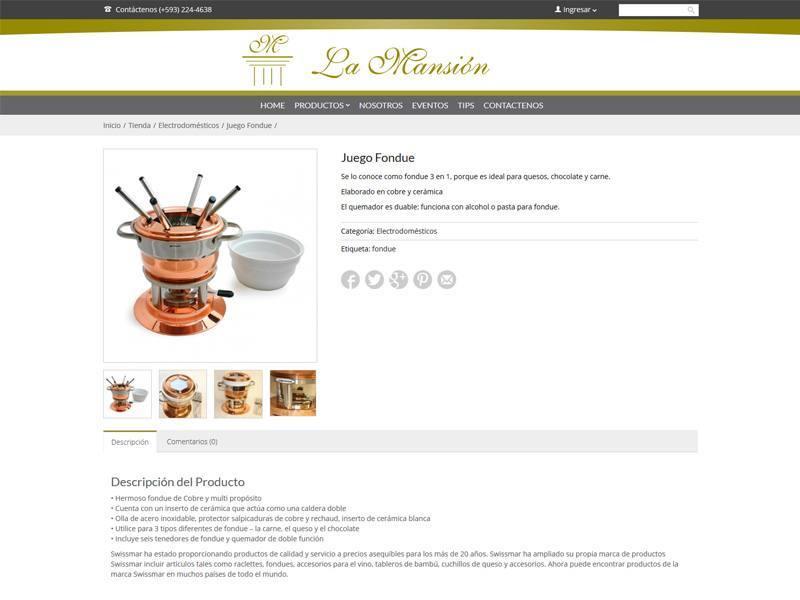 La-Mansion-Producto