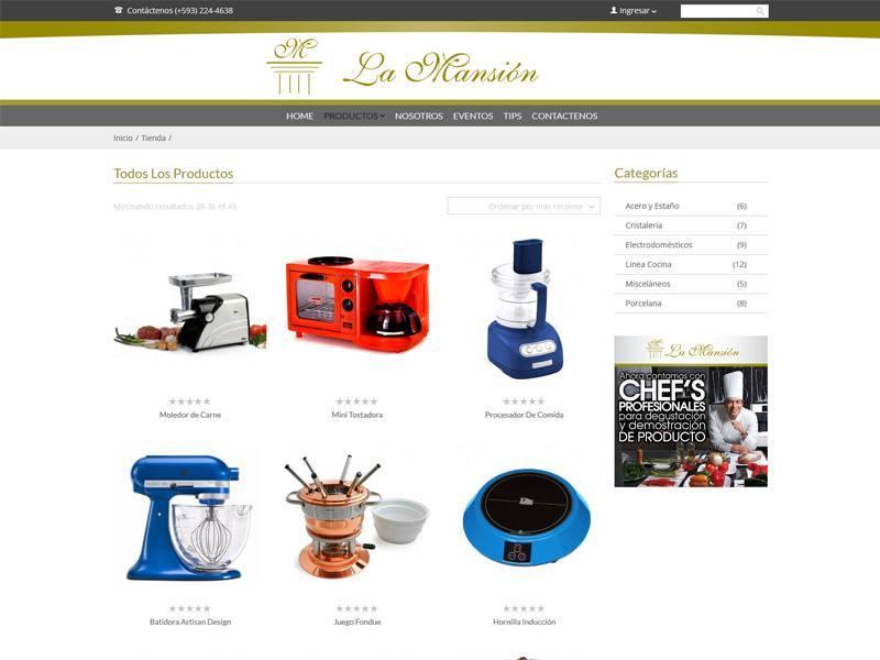 La-Mansion-Productos