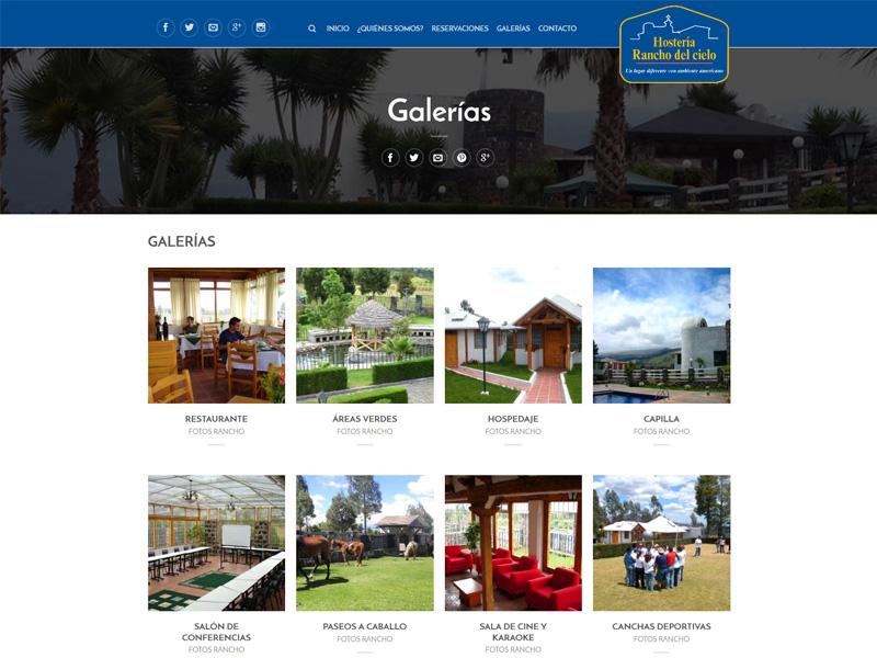 Rancho-Del-Cielo-Galeria