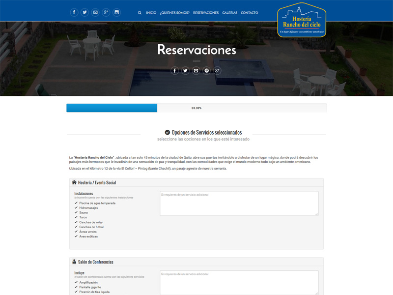 Rancho-Del-Cielo-Reservaciones