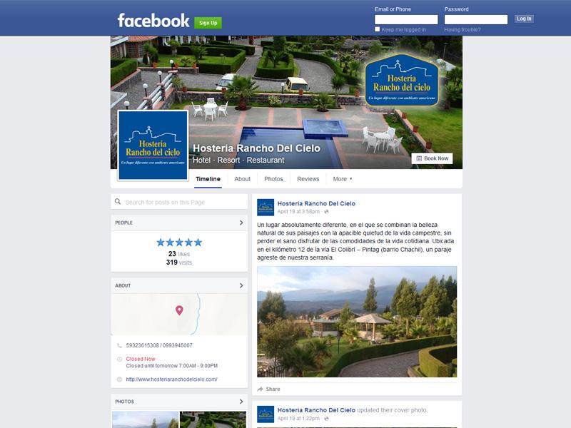 Rancho-Del-Cielo-facebook